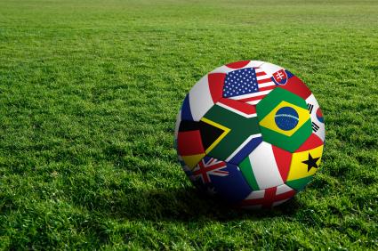sepakbola_dunia